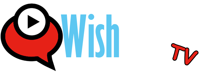 WishTube.tv Blog